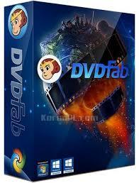 DVDFab 11.0.3.7 Crack + Keygen Free Download 2019