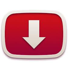 Ummy Video Downloader 1.10.4.0 Crack + Registration Key Free Download 2019