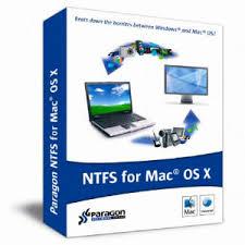 Paragon NTFS 15.5.53 Crack + Activation Key Free Download 2019
