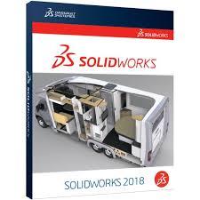 SolidWorks 2019 SP3 Crack + Serial Key Free Download