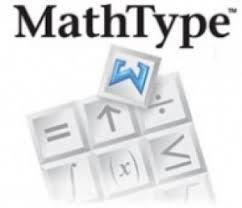 MathType 7.9 Crack + Activation Key Free Download 2019