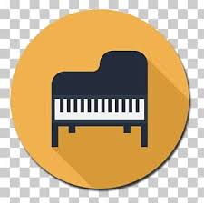 Synthesia 10.5 Crack + Activation Code Free Download 2019