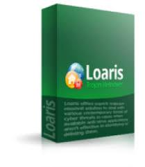 Loaris Trojan Remover 3.0.92 Crack + Keygen Free Download 2019