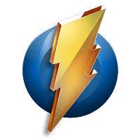 WinSnap 5.1.3 Crack + Keygen Free Download 2019