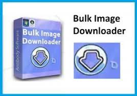 Bulk Image Downloader 5.45 Crack + Keygen Free Download 2019