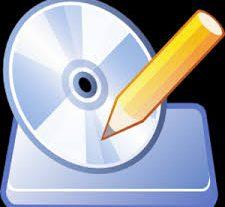 Activar paragon ntfs gratis windows 10