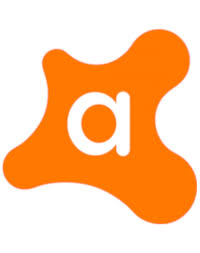 Avast Internet Security 2019 Crack + Activation Code Free Download