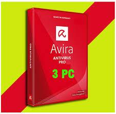 Avira Antivirus Pro 15.0.1907.1514 Crack + Activation Code Free Download 2019