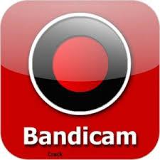 Bandicam 4.4.3.1557 Crack + Keygen Free Download 2019