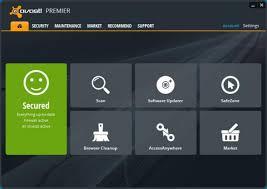 Avast Premier 19.7.2385 Crack + Keygen Free Download 2019