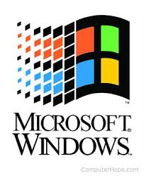 Windows Repair 4.4.9 Crack + Keygen Free Download 2019