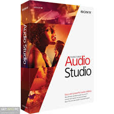 Sound Forge Pro 13 Crack + Activation Code Free Download 2019