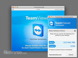 TeamViewer 14.4.2669 Crack + License Key Free Download 2019