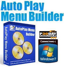 AutoPlay Menu Builder 8.0.2459 Crack + Activation Code Free Download 2019