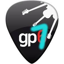 Guitar Pro 7.5.2 Crack + Registration Key Free Download 2019