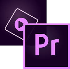 Adobe Premiere Pro CC 2019 13.1.2.9 Crack + Keygen Free Download