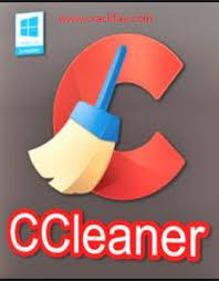 CCleaner Pro 5.60.7307 Crack + Activation Code Free Download 2019