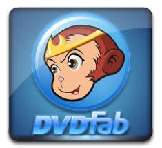 DVDFab 11.0.4.0 Crack + Keygen Free Download 2019