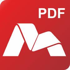 Master PDF Editor 5.4.38 Crack + Registration Key Free Download 2019