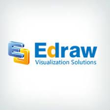 Edraw Max 9.3 Crack + Activation Code Free Download 2019