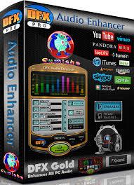FxSound Enhancer 13 027 Crack + Activation Code Free