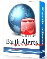 google earth download Archives - Activator Serial Key
