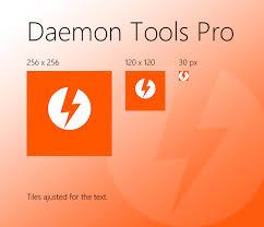 DAEMON Tools Pro 8 3 0 Crack + Keygen Free Download 2019