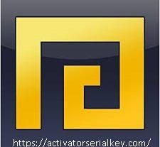 MixPad 5.70 Crack & Latest Version 2020