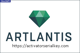 Artlantis 2020 Crack With Latest Version