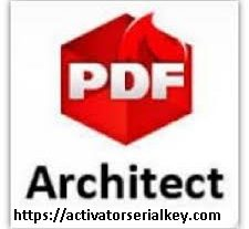 PDF Architect 7.0.21 Crack With Latest Version