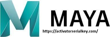 Autodesk Maya 2020 Crack With Full Activation Key