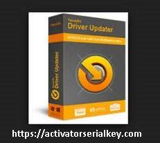 TweakBit Driver Updater 2.2.1 Crack With Latest Version