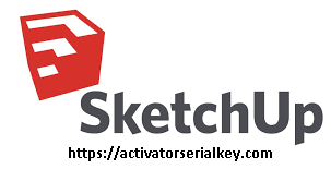 SketchUp Pro 20.0.363 Crack With License Key 2020