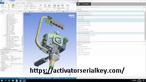 ANSYS Additive 2020 Crack With Latest Version