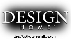 Home Designer Pro 2020 Crack With Full Serial Key