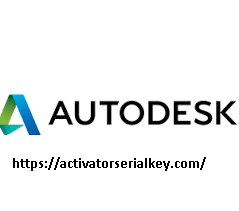 Autodesk Civil 3D 2020 Crack & Full Licence Key