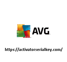 AVG Driver Updater 2.5 Crack & Full Serial Key