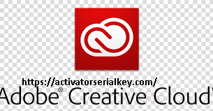 Adobe Creative Cloud 2020 Crack With Product Key