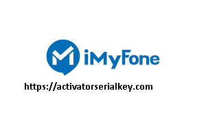 iMyFone LockWiper Crack 6.0.0 With Activation Key 2020