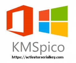 KMSpico Activator 11.0.4 Crack With Activation Key 2020