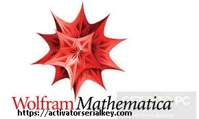Wolfram Mathematica 12 Crack With Serial Key 2020