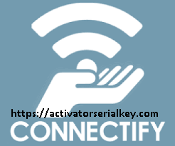 Connectify Hotspot Pro Crack With Serial Key 2020
