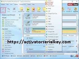 Sdata Tool 64 & 128 GB New 2019 Crack With License Key