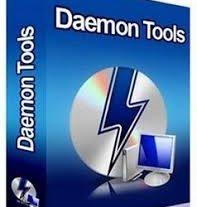 DAEMON Tools Lite 10.12.0 Crack With Latest Version 2020