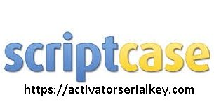 Scriptcase 9.4.000 Crack With License Key 2020