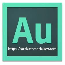 Adobe Audition CC 2020 Build 13.0.4 Crack & Serial Key