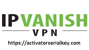 IPVanish 6 Crack & Full Serial Key Free Download 2020