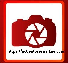 ACDSee Photo Studio Professional 2020 Crack With Full Activation Key