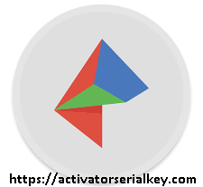 Color Efex Pro 4 Crack With Full Activation Key Free Download 2020