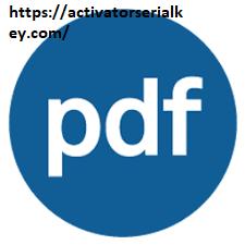 pdfFactory 7.31 Crack
